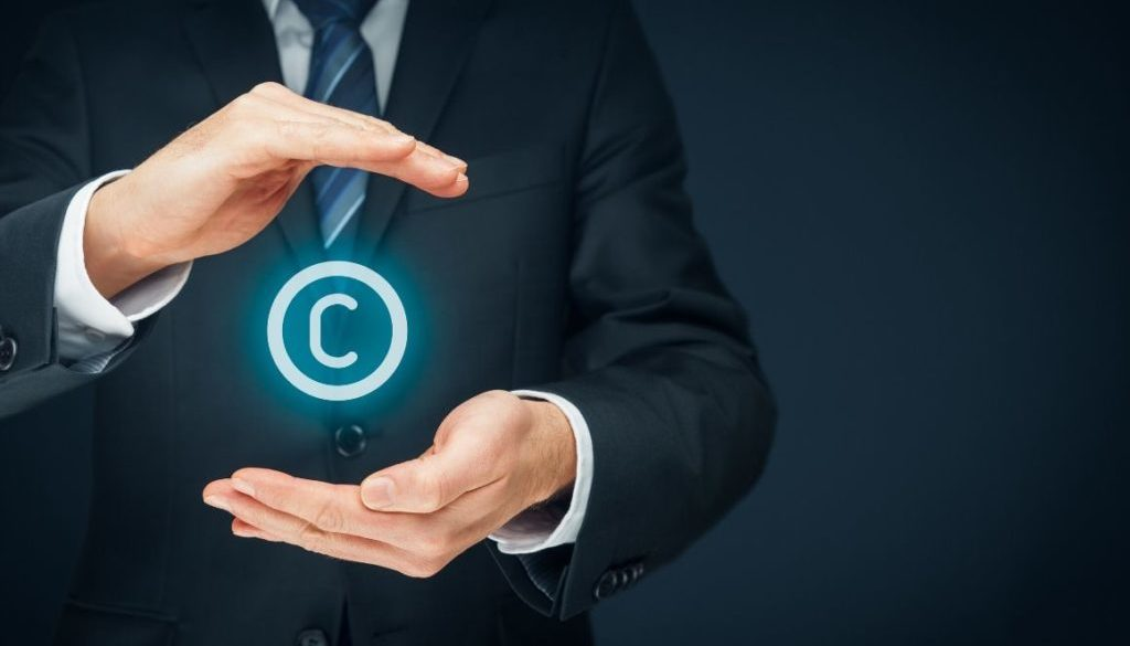 copyright-law-intellectual-property