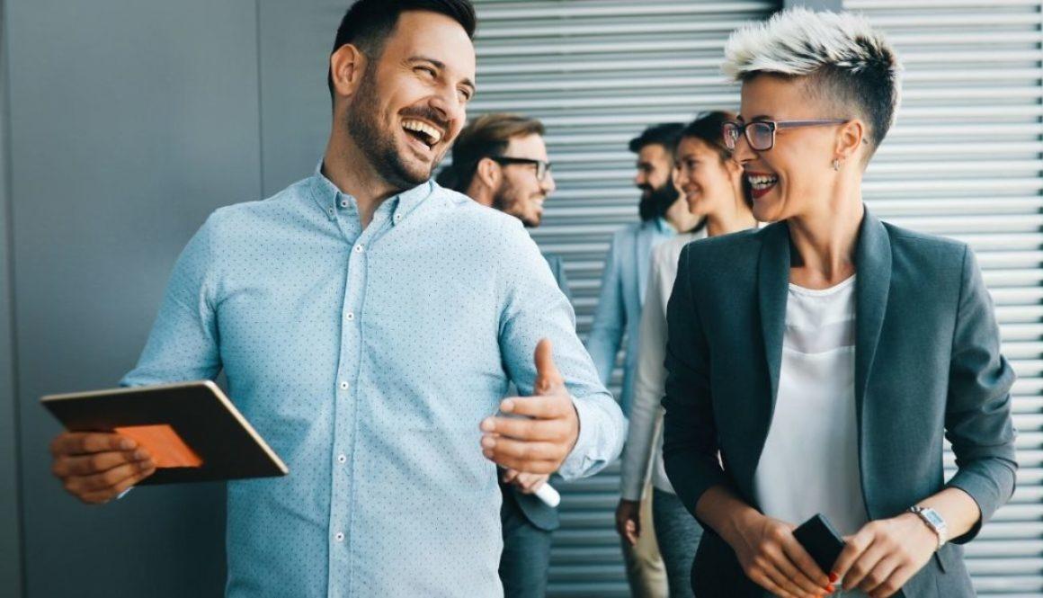 linkedin-employee-brand-advocate
