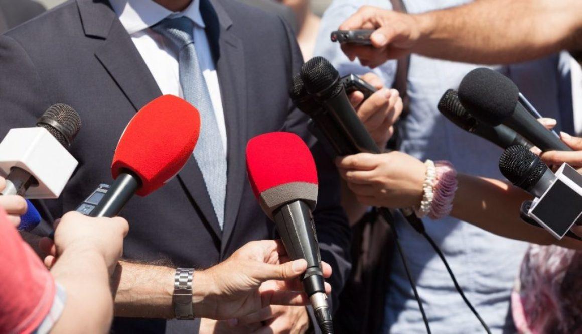 modern-public-relations-strategy
