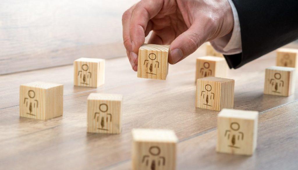 multi-vendor-marketing-integration