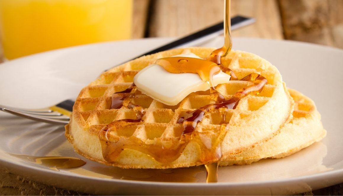 waffle-house-pr-humility