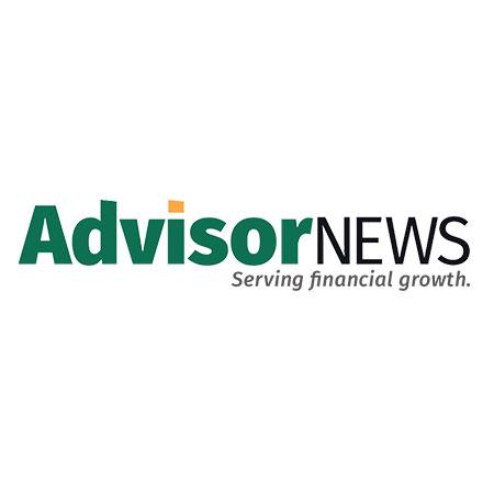 advisor-news-logo-square