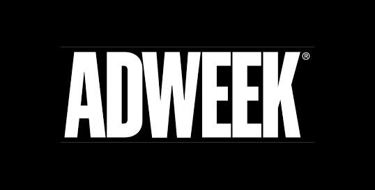 adweek-logo-small