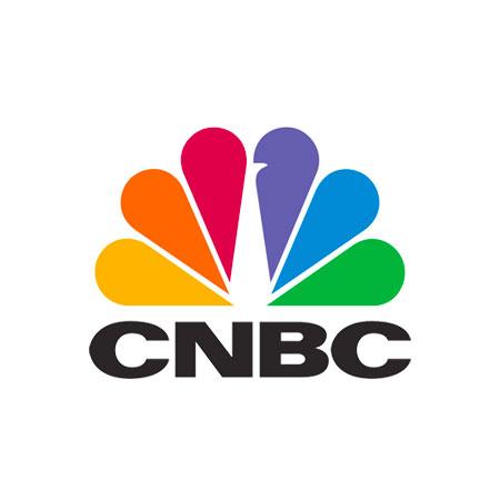 cnbc-logo-square