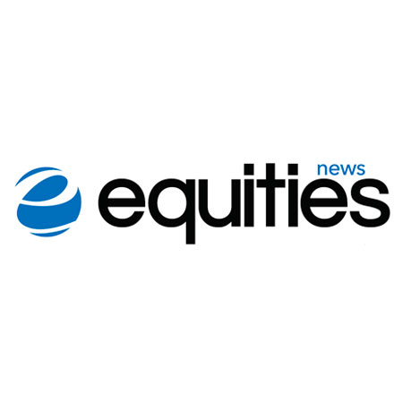 equities-logo-square