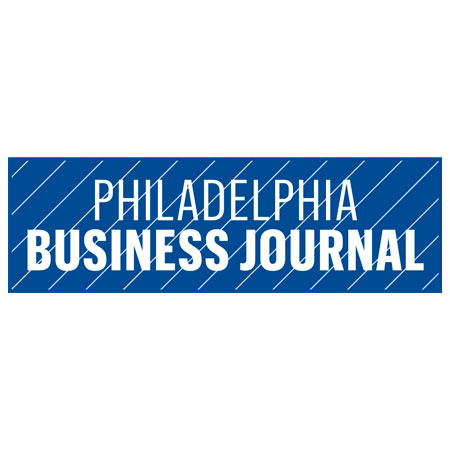 philadelphia-biz-journal-logo-square