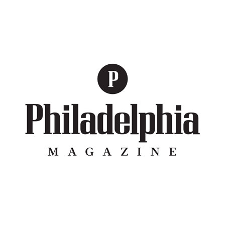 philly-mag-logo