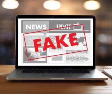social-media-fake-news-4