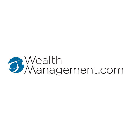 wealth-management-logo-square