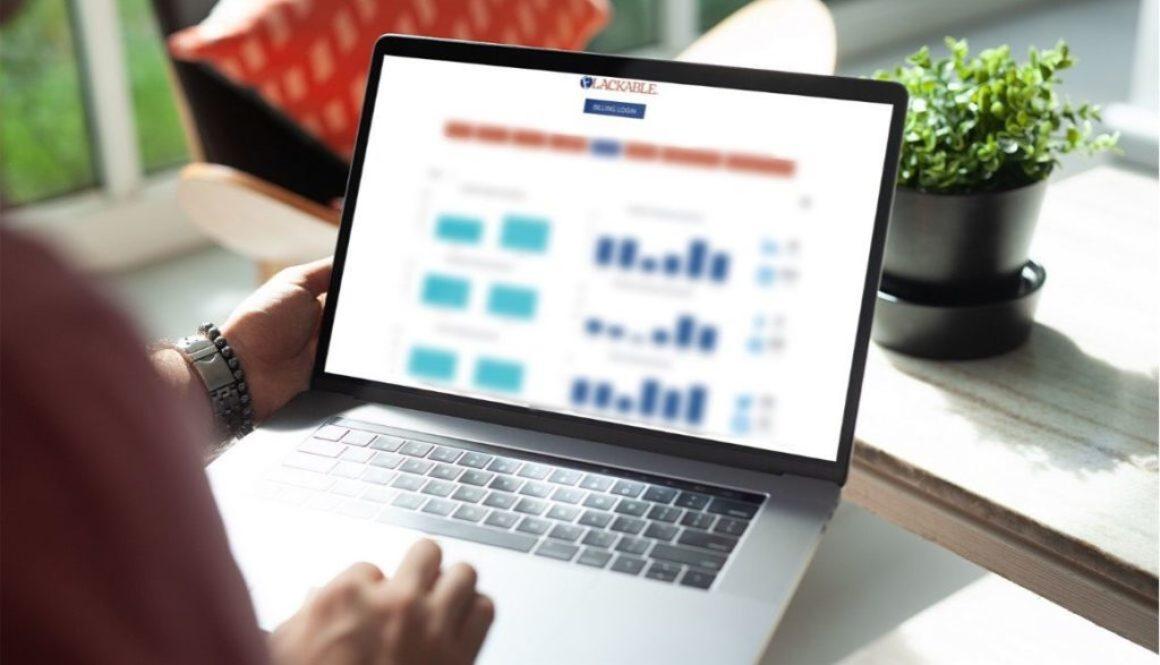 google-analytics-social-media