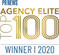 PRN-Agency-Elite-Logo-Gold