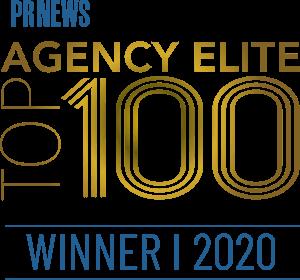 PRN-Agency-Elite-Logo-Gold