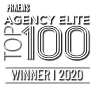 PRN-Agency-Elite-Logo-White
