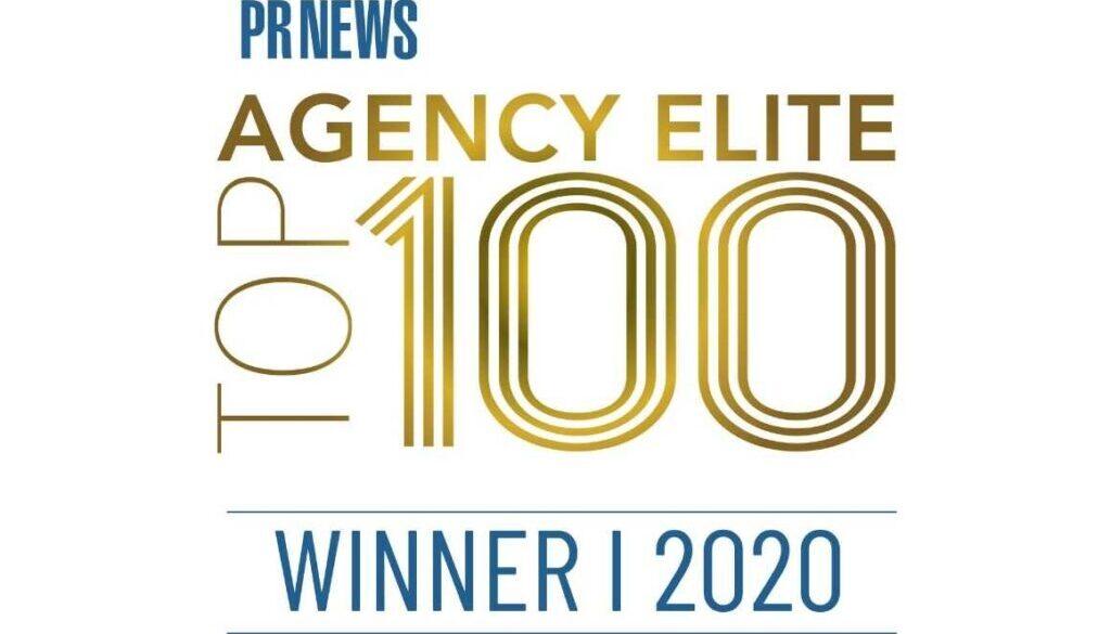 PRNEWS-Agency-Elite