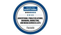 Philadelphia-Business-Journal