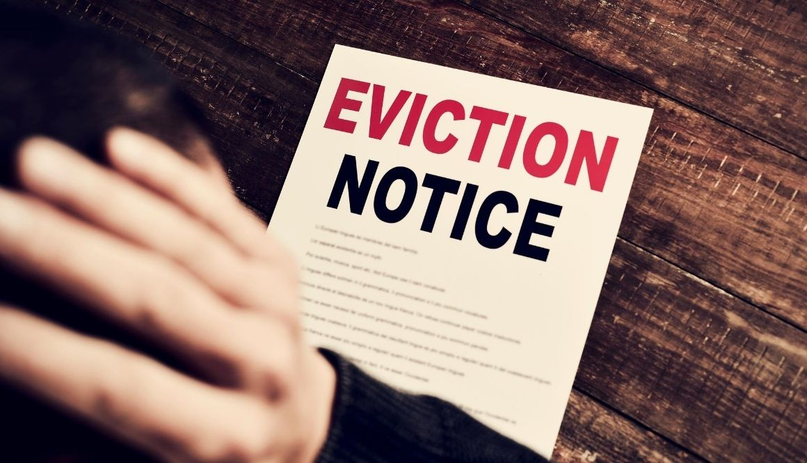 property-manager-reputation-eviction