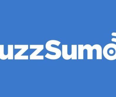 buzzsumo-logo