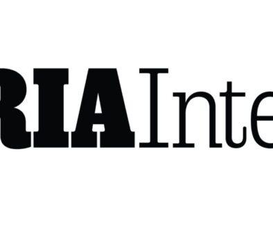 riaintel-logo