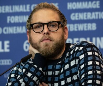 jonah-hill-blog