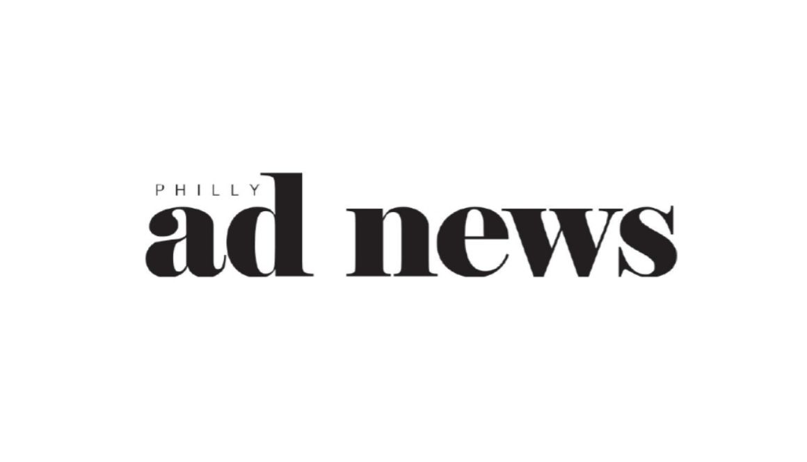philly-adnews