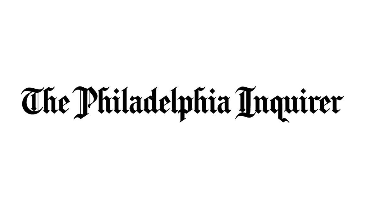The Philadelphia Inquirer.