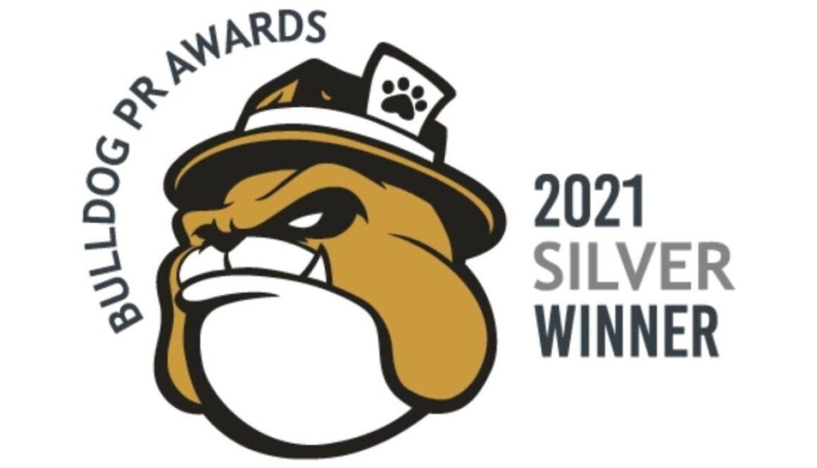 Flackable Bulldog Awards