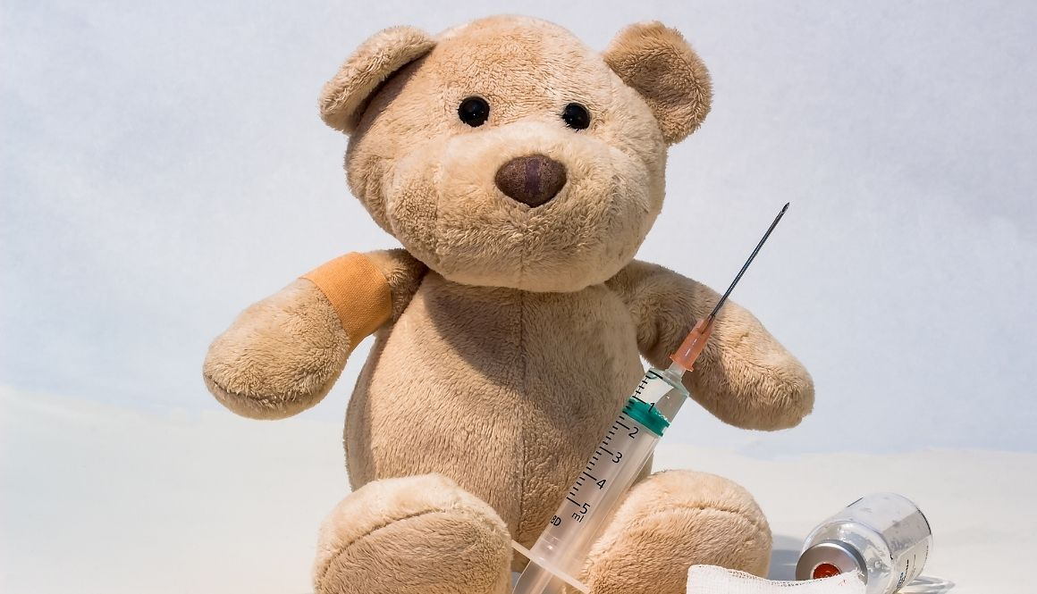 Brands Advancing Vaccination Efforts