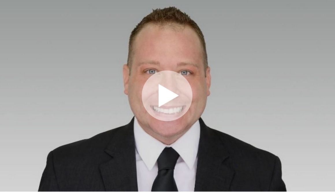 Brian Hart CityBiz CEO Interview