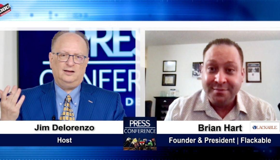 Brian Hart Credibility Marketing